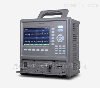 TOPRIE数据记录仪TP700