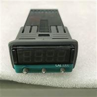 3C0000400英国CAL温控模块CAL系列RS485串行通信卡