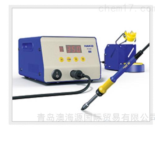 日本进口HAKKO白光IH型焊接烙铁