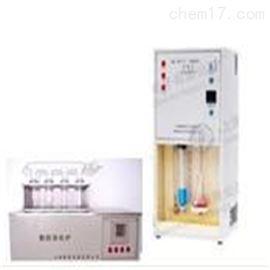QYKDN-AS-04粗蛋白测定仪