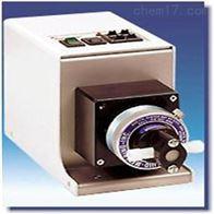 ISM947C新品ISMATEC蠕动泵