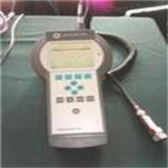 德国B K Vibro传感器