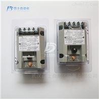 本特利振动变送器990-08-XX-01-00