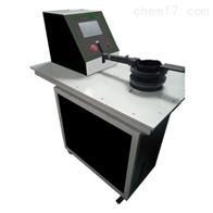 LT-666防护服透气性能测试仪经销商
