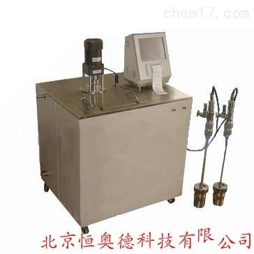 润滑油氧化安定性测定仪  厂家
