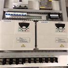 CHV100A系列防爆变频机芯