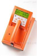 德国Berthold LB124 SCINT-300污染监测仪