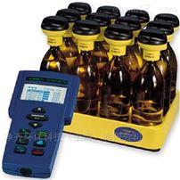 OxiTop® Control 6 / OxiTo实验室BOD分析仪(水质分析)