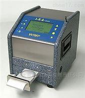 德国SEA WIMP120表面沾污仪