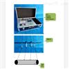 GEST-123新款GEST系列金属电阻率测定仪