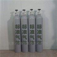氮气中二氧化氮(NO2/N2)气体标准物质供应