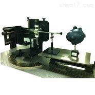 医用内窥镜光学测试系统