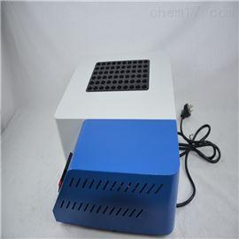 QYSM-60精密控温石墨电热消解仪