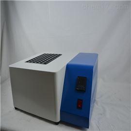 QYSM-2424位智能石墨消解仪