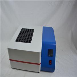 QYSM-6060位石墨消解仪厂