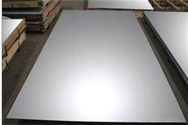 2*1.22*2.44254SMO不锈钢板进口