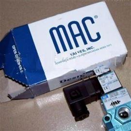 MAC电磁阀35A-SCC-DDAJ-1KA