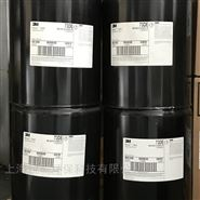 3M 清洗剂  141B的替代产品 原装进口