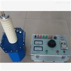 承装修试资质延续工频耐压试验装置