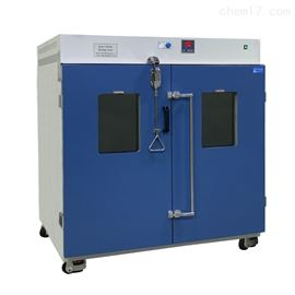 非标订制对开门高温干燥箱