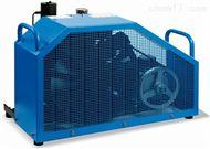 mch16MCH-16ET MARK2呼吸空气充填泵科尔奇
