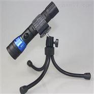 体视显微镜荧光激发光源