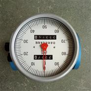 迪川仪表出销LC系列椭圆齿轮流量计产品