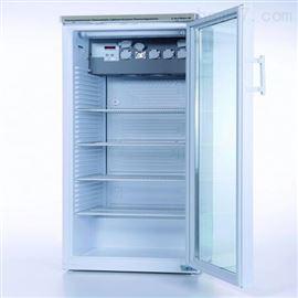 TC256G实验室BOD培养箱