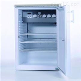 TC175SBOD恒溫培養箱