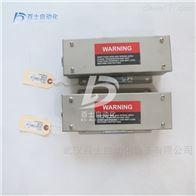 Bently壳体膨胀传感器系统135613-01-00