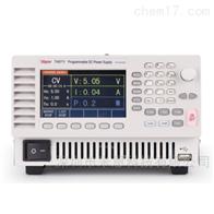 TH6711/TH6712/TH6713同惠TH6711/TH6712/6713可编程开关直流电源
