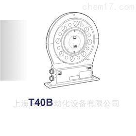 德国HBM 代理/T12数字扭矩仪上海总经销