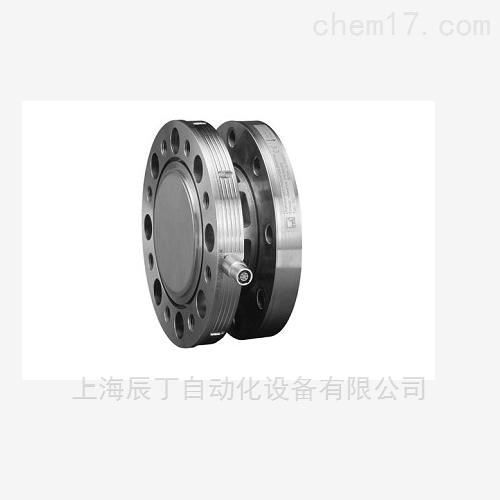 德国HBM扭矩仪/TB2扭矩传感器上海销售中心