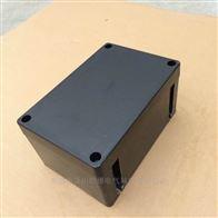 FXK-S模块箱防水防尘防腐模块箱报价工厂