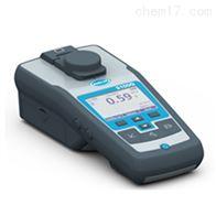 HACH美国哈希便携式浊度仪2100Q01-CN