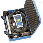 HACH哈希便携式浊度悬浮物和污泥界面监测仪