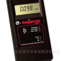 Medcom INSPECTOR射线报警检测仪