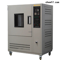 DHO系列换气式老化试验箱