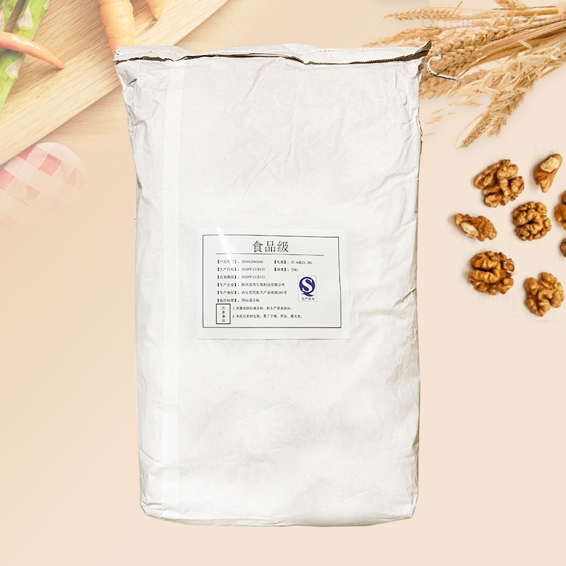 陕西果酸钙生产厂家