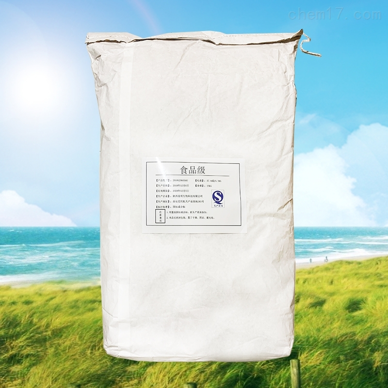 陕西焦磷酸钙生产厂家