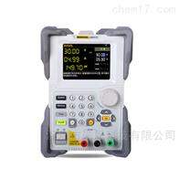 DP711/DP712普源 DP711/DP712 可编程线性直流电源