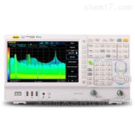 RSA3030-TG/RSA3045-TG普源 RSA3030-TG/RSA3045-TG 频谱分析仪