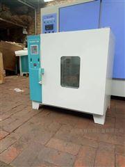 101-2-3电热鼓风干燥箱