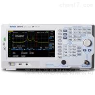 DSA705/DSA710普源 DSA705/DSA710 频谱分析仪