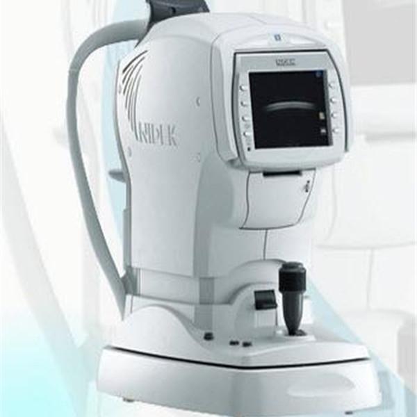 尼德克非接触式眼压计NT-530P