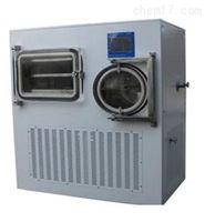 VFD-5000A/5000B普通型/压盖型硅油加热冷冻干燥机