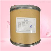 陕西缬氨酸生产厂家