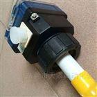 8025系列BURKERT流量计保证原装