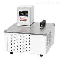 CC-1008W粘度计恒温循环器