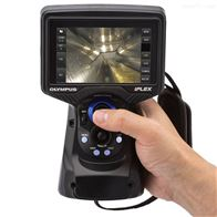 IPLEX G Lite工業視頻內窺鏡